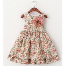 Ropa para niñas Ropa para niños Ropa para niños Vestidos con vestidos de flores