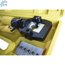 Unusual 2018 press hydraulic electrical parts crimping tool