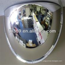 60cm medio convexo espejo convexo fábrica