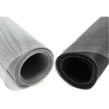Fabricante especialista da China fornece tela de fibra de vidro para janela