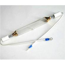 TM-EL Hg y Ga exposición UV lámpara para la venta