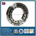 El torno del CNC de la fresadora parte piezas dadas vuelta CNC de la precisión (WKC-343)