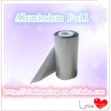 """8011 """"H18"""" Lámina de aluminio para productos farmacéuticos"""