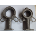 Serviço de fundição de aço carbono ou aço de liga