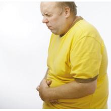 Traitement des ulcères gastro-intestinaux Ranitidine HCl