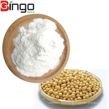 High Purity small molecule soybean peptide With Price