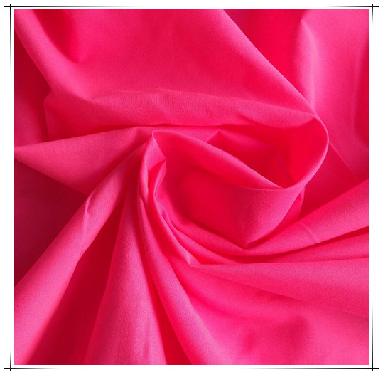 TC6535 13394 DYED FABRIC