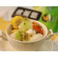 HaiDiLao Garnelen Geschmack Hot Pot Instant Nudeln Gewürz Sack