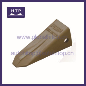 Экскаватор выковало зубы ведра для КАТЕРПИЛЛЕР 1U3302RC