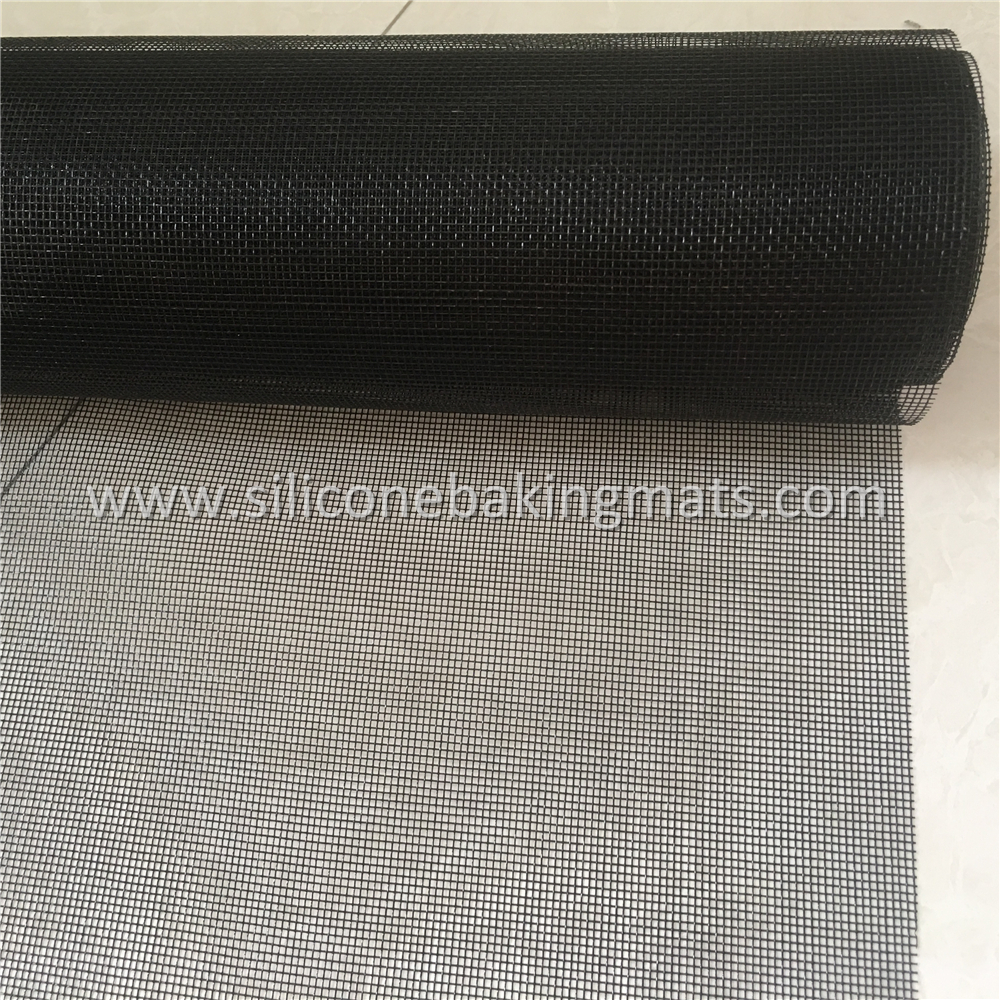 Fiberglass Fly Mesh Screen