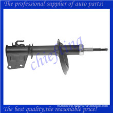 333942 82491293 46738458 46738456 46738455 46738452 for fiat palio shock absorber