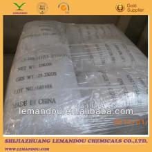 5,5-Dimetil Hidantoína, DMH, MSDS do GHS, Nº CAS77-71-4