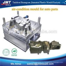 Aire acondicionado de plástico para autopartes