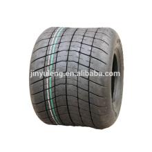neumático kart de alta calidad 10x4.50-5 11x7.10-5 para parque, jardín