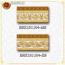 Corniches décoratifs (BRX131104-MS, BRX131104-KS)