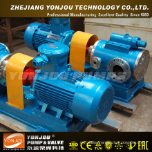 Yonjou Positive Displacement Pump