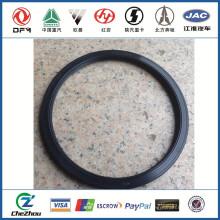 Front wheel hub oil seal 31Z01-03080