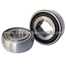 تطبيقات Harrow Bearings