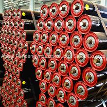 Conveyor System/Conveyor Components/Return Belt Conveyor Roller