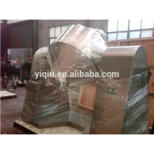 Agriculture special dry powder mixing machine