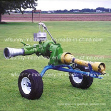 Pto Tractor Pump for Irrigation with Big Ouflow Many Models