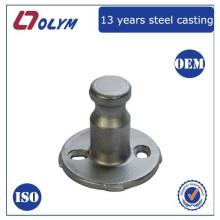 ISO сертифицированный OEM-оборудование для ванной комнаты прецизионное литье из нержавеющей стали