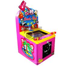 Redemption Jogo, Redemption Game Machine