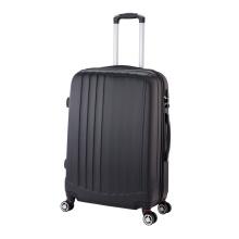 Sacs à bagages à bagages à dossier rigide ABS