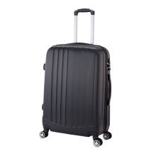 ABS Hard Case Travel Luggage Trolley Suitcases