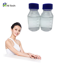 500ml Sexy buttocks augmentation hyaluronic acid products