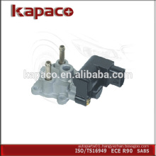 Great discount idle air control valve 22270-11020 for Toyota XIALI GEELY
