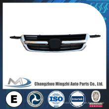 Auto peças do corpo Peças de automóvel Grade W / Chrome 71121/71122-S9A-003 CRV01-05
