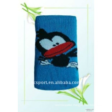 fashion cute cellphone pouch