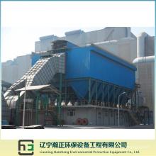 Industrie-Staub-Collector-Unl-Filter-Staub-Collector-Reinigungsmaschine