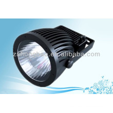 Buena calidad Puente IP65 90W LED Flood iluminación / LED inundación lámpara