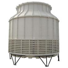 Torre de resfriamento FRP