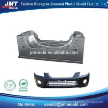 Molde del tope del coche del diseño 3d para el molde de inyección plástico de los productos plásticos de las piezas de automóvil