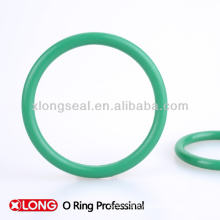 Custom Light Green Seal HNBR O-Rings
