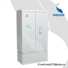 Boîte composite en fibre de verre SMC Vente chaude Saipwell 2014 800 * 1250 * 485mm