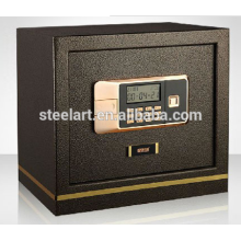 Hotel use small electronic safes,Digital Safe Boxes/hotel safe