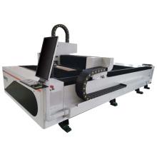 5% Discount 3015 1000W 1500W 3000W CNC Fiber Laser Cutting Machine For Metal Stainless Steel Iron Aluminum Machine Cut Laser