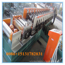 Dixin High Quality Steel C Purlin Roll Forming Machine