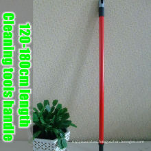 cleaning tools handle , cleaning tools wooden handle. cleaning tools round wooden handle