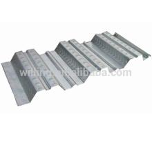 Floor Steel Deck