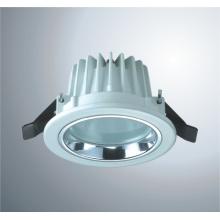 2,5-дюймовый светодиодный светильник (FLT02-D72C)