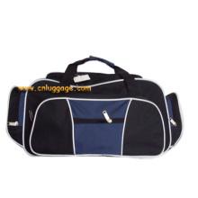 Оптовая привышные водонепроницаемая сумка
