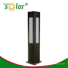 CE & IP65 Approved solar garden lantern;Solar Led garden light