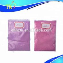 Optisches variables Pulver für Kunststoff, Farbe, Beschichtung
