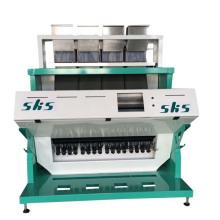 Rice Mill Machinery SKS Triagem de cor Fabricante usado Color Sorter Rice