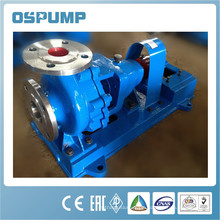 Factory Price IH series transfer Chemical liquid Centrifugal Pump
